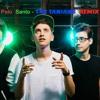 Palo Santo {The Tanians Remix}