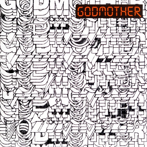 GODMOTHER – Death Drive