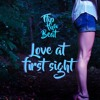 Love At First Sight Hip-Hop Instrumental Prod. by FlipThaBeat