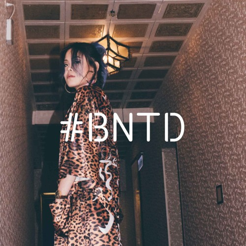 #BNTD (Brand New To Dummy)