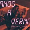 Vamos A Vernos (PARTYNEXTDOOR RMX)