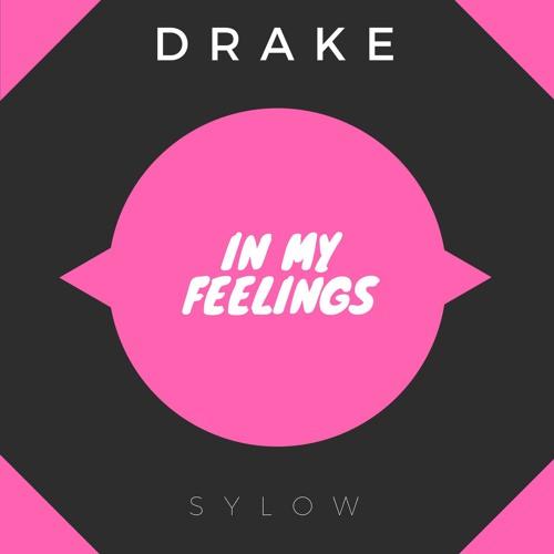 free download drake in my feelings