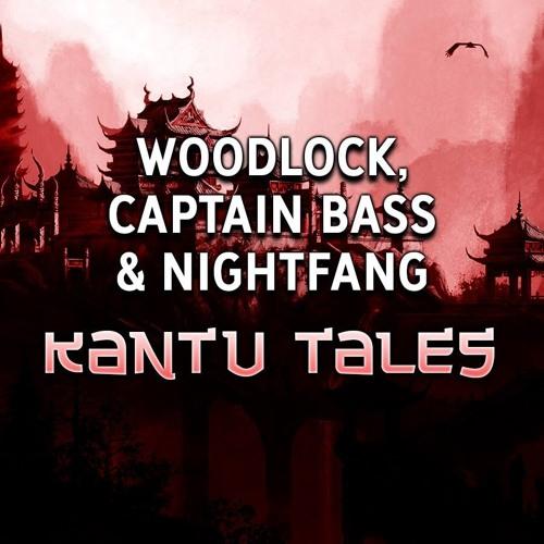 Woodlock, Captain Bass &
