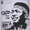 Sonny Okosun- Help