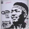 Sonny Okosun- Help (1)