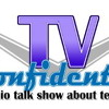 TV CONFIDENTIAL Show No. 414: Tenth Anniversary Edition with guests Adrienne Barbeau, Will Ryan and Michael Schlesinger