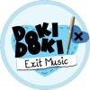 Tinker Tailor Soldier Sailor Rich Man Poor Man Beggar Man Thief - Doki Doki Exit Music OST