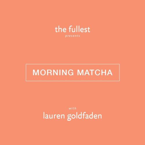 Season 4, Episode 5: Lauren Goldfaden