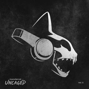 MONSTERCAT - Uncaged Vol. 5 2018-08-13 Artwork