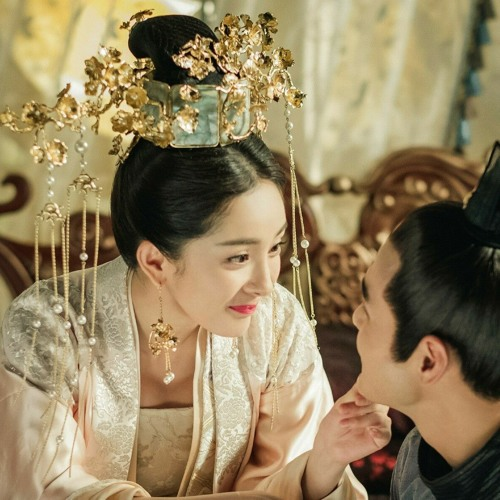 The Legend of Fuyao DRAMA OST INSTRUMENTAL 4.mp3 by AN