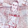 Download تامر حسنى - حلم سنين Mp3
