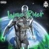 Wave Rider (Coffee Bean by Travis Scott Remix)