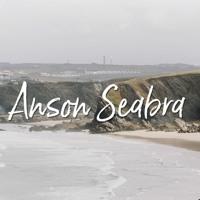 Anson Seabra - Trying My Best (Demo)