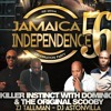 First Fridayz Naples Florida August 3,2018,ZJ Tallma,DJ Aston Villa,Killa Instinc