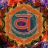 2nd Chakra - Orange Sensual Sacral Flows 417hz -  REMASTERED