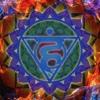 5th Chakra - Indigo Higher Truth Vox 741hz - REMASTERED