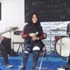 Ndah - Tanoh Lado - (Lagu Lampung | lomba)
