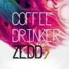 Zedd - Spectrum (Coffee Drinker Remix)