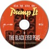 Black Eyed Peas vs The House Cartel -  Feel The Pump (QMore Vocal Edit) *FREE DOWNLOAD*