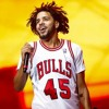 """J Cole Type Beat """"Rise And Shine"""" Prod. Jesse Brown"""
