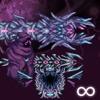 The Devourer Of Gods (Nonstop Mix)