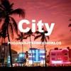 PODAN X DJ YAHWOO X ORLOS- CITY