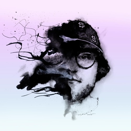 KV$HNOODLE - Veggies (Prod. Cxdy)  RIDE MUSIC EXCLUSIVE