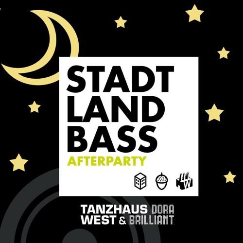 ElectroPunx@Stadt_Land_Bass_Afterparty_Tanzhaus_West_2018