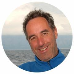 Dr. Marc Fiddike -  Quantenheilung - Reise ins All - Reines Bewusstsein