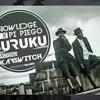 Buruku ft Kayswitch