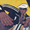 Classic 90s Boom Bap Hip Hop Beat x Old School Soul Sample Instrumenta