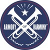 SN. 4 / EP. 172 - PODCAST - Richard Gibbs - Composer | Founder of Armory of Harmony