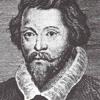 Byrd-Ego sum panis vivus / Members of The Advent Choir