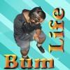Bum Life- Feat Ed Calloway