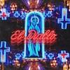 Carnage Feat. Sludge - El Diablo (VDHD FLIP)