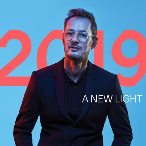 Podcast: ACO 2019 Season