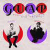 Guap (Prod. by DJ Flippp & Red Drum)