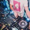 ADRIAN ROCHA Mixtape Nº 001