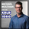 Demi Lovato's Apparent Near-Fatal Overdose || Michael Molthan Discusses (8/6/18)
