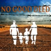 No Good Deed Trailer