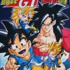 Dragon Ball GT Ending 4