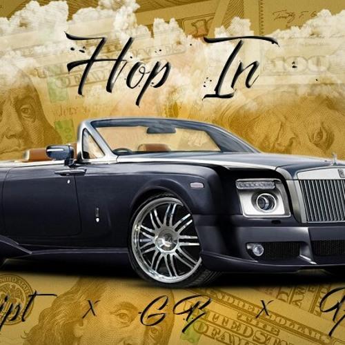 Hop In ft. Yung Script, GB, Drip