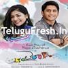 Oka Laila Kosam Remix [www.TeluguFresh.In]