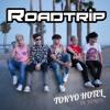 Tokyo Hotel - RoadTrip TV 'Tokyo Hotel(Demos) - EP'