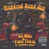 Hundred Band Jug Ft Fenix Flexin Of Shoreline Mafia