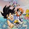 Dragon Ball GT Ending 3