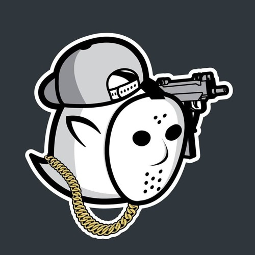 Ghostface Killah- The Lost Tapes LP Sampler