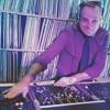 SETMIX - POP 80 + BLACK  AND COOL 90 + FLASH HOUSE 90 BY DJ DUDA PASSOS
