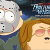 Download South Park  Bring The Crunch - Nathan & Mimsy - The Monsters Boss Battle - Fight Music Theme 2 Mp3
