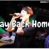 Download 숀 (SHAUN) - Way Back Home - Khánh Lee Remix Mp3